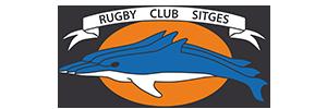 LOGO-RUGBY-CLUB-SITGES-1