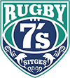 Seven Platja Rugby Club Sitges